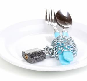 Mangelernährung: Einfache Ernährungstherapie über parenteralen Dreikammerbeutel