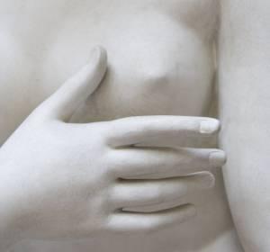 Mammakarzinom: 3-D-Brustultraschall ABUS zur Früherkennung bei dichtem Brustgewebe