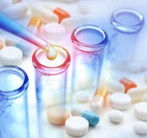 COVID-19: Therapiestudie mit Tocilizumab