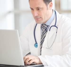 Digitalisierung: Virtuelle Tumorkonferenzen während der SARS-CoV-2-Pandemie