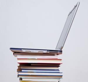 Fortbildung+H%C3%A4matoonkologie%3A+Neues+Onlineportal+mit+CME-Punkten