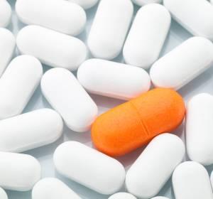 ASCO 2020: Erdafitinib und Amivantamab beim UC und NSCLC