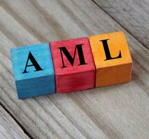 ASCO und EHA 2020: Langzeitdaten der ADMIRAL-Studie zu Gilteritinib bei AML-Patienten