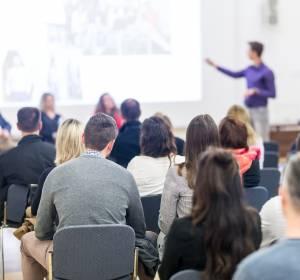 ASCO virtual: Expertenkommentare zu den wichtigsten Studien online