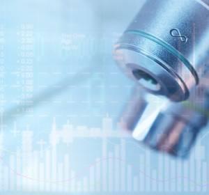 José Carreras-Forschungsstipendien zu innovativen Behandlungsansätzen in der Leukämie gehen nach Leipzig, Stuttgart und Tübingen