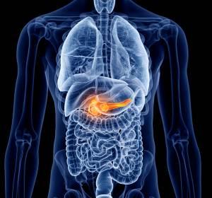 Pankreaskarzinom%3A+Studiensteckbriefe+mit+Expertenkommentar+%E2%80%93+1%2F5