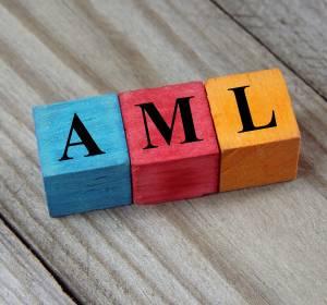 Nicht-vorbehandelte AML: Verlängertes Gesamtüberleben unter Venetoclax plus Azacitidin