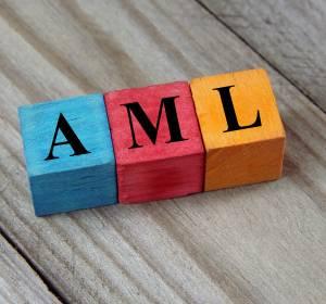 AML bei Kindern mit MLL-Rearrangements: alloSCT vs. alleinige Chemotherapie