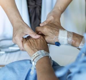 Geriatrisch-gerontologische Online-Konferenz: Preise über 4.000 Euro für bedeutende wissenschaftliche Arbeiten in der Altersmedizin verliehen