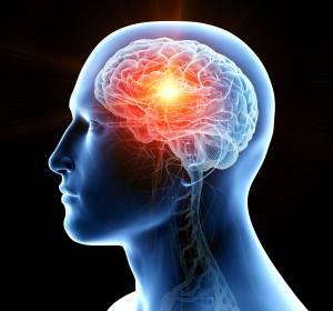Astrozytom: Heilungschancen werden durch BMI beeinflusst