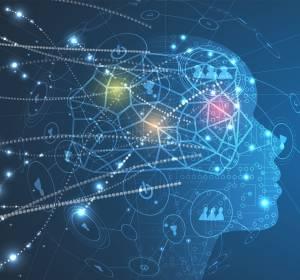 Künstliche Intelligenz gegen Krebs