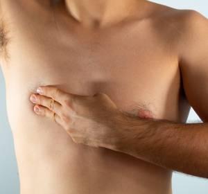 Männer mit Brustkrebs: Schlechter versorgt als Frauen?