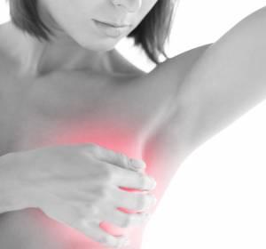 Chemotherapie bei Mammakarzinom im Frühstadium? Neue Real-World-Daten zu Prognosetest