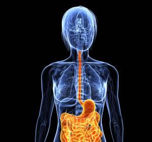 Metastasiertes Ösophaguskarzinom: Pembrolizumab + Chemotherapie verlängern PFS