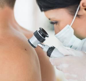 Diskussionen aktueller dermato-onkologischer Strategien: Neue Therapien verbessern Prognose von Melanompatienten in allen Stadien