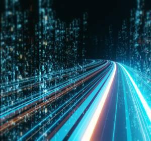 Big-Data-Analyse als Informationsquelle für die personalisierte Medizin bei AML und MM