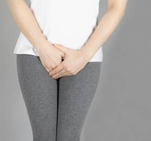 Zulassungserweiterung von Olaparib beim Ovarialkarzinom, Neuzulassung beim Prostatakarzinom