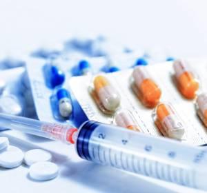 DREAMM-6-Studie: Belantamab Mafodotin + BorDex beim r/r MM sicher und wirksam