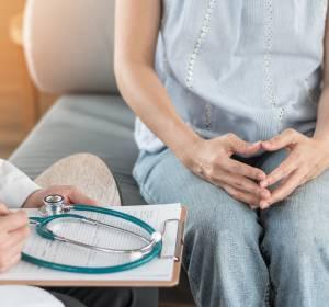 Konsultationsfassung der neuen Patientinnenleitlinie Endometriumkarzinom zur Kommentierung freigegeben