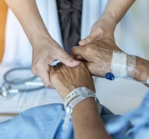 Suizidalit%C3%A4t+in+der+Palliativversorgung%3A+Breite+Schulung+im+Umgang+mit+Sterbew%C3%BCnschen+dringend+notwendig
