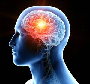 Kombinierte+Bildgebung+weist+den+Weg+f%C3%BCr+verbesserte+Strahlentherapie+bei+aggressiven+Hirntumoren
