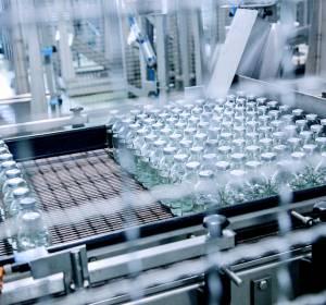 Russischer Impfstoff Sputnik V: Möglicherweise Produktion in Deutschland