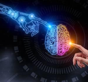 Universitätsklinikum Essen: Einsatz Künstlicher Intelligenz in der Onkologie