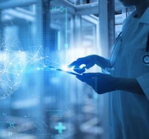 BMC%3A+Digitalisierung%3A+Potenzial+von+Real-world-Daten+nutzen
