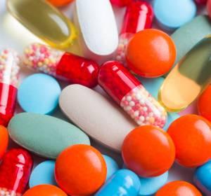 Arzneimittel-Nebenwirkungen: Vorbeugung durch Algorithmen?