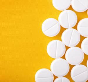 NSCLC: Lebensqualität unter adjuvantem Osimertinib nicht beeinträchtigt