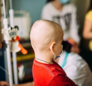 Pandemie%3A+Zahl+der+Neudiagnosen+bei+Kindern+mit+Krebserkrankungen+besorgniserregend+r%C3%BCckl%C3%A4ufig