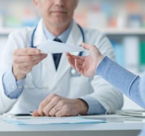 DGHO+Fr%C3%BChjahrstagung%3A+Wie+frei+sind+wir+wirklich+in+der+Behandlung+von+Patienten%3F
