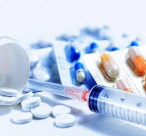 Medikamentenresistenz+in+der+Krebstherapie