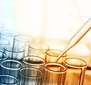 Umweltschonender+Ansatz+zur+Peptidmodifizierung