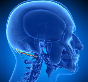 Gesichts-OP+nach+Tumor%3A+Moderne%2C+patientenspezifische+3-D-Implantate++