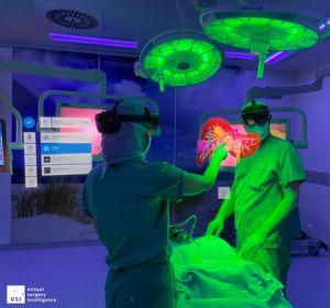Virtual+Reality+in+der+Chirurgie%3A+Hilfestellung+bei+der+Operationsplanung+und+-durchf%C3%BChrung