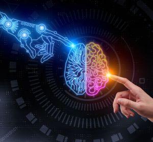 Maschinelles+Lernen%3A+165+neue+Krebsgene+identifiziert