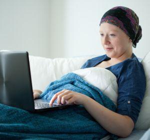 Online-Training+f%C3%BCr+Krebskranke%3A+Wirksamkeitsstudie+wird+mit+1%2C5+Millionen+Euro+gef%C3%B6rdert