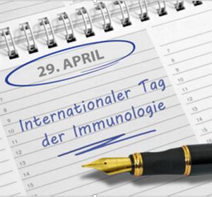 Immunologie+in+Zeiten+von+COVID-19