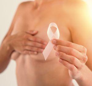 Therapie+des+fortgeschrittenen+Brustkrebs%3A+Lebensqualit%C3%A4t+im+Fokus