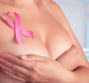 Brustkrebs%3A+R%C3%BCckkehr+in+den+Beruf+aus+Patientinnenperspektive