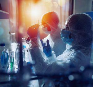 Weiterentwicklung+immunmodulierender+Krebstherapien
