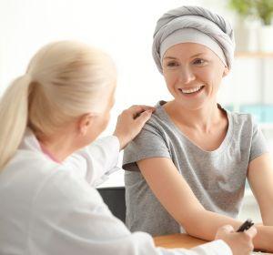 Onkologisches+Social+Care+Projekt+OSCAR%3A++Erste+Projektergebnisse+liefern+Anhaltspunkte+f%C3%BCr+optimierte+Krebstherapie