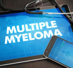 Multiples+Myelom%3A+Daratumumab+Teil+der+EHA-ESMO-Leitlinie