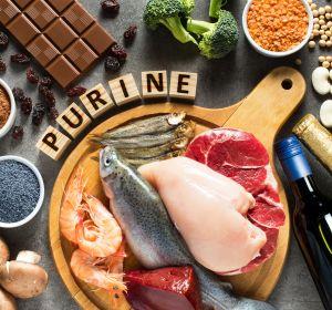 Beeinflussen+Purine+die+Krebsentstehung%3F