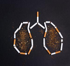 Krebsexperten+bef%C3%BCrworten+geplantes+Tabaksteuermodernisierungsgesetz