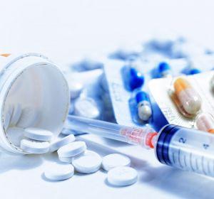 ASCO-Jahrestagung+2021%3A+Bayer+pr%C3%A4sentiert+innovative+Ans%C3%A4tze+in+der+Krebsbehandlung