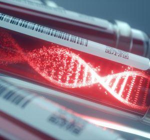 TRK-Fusionstumoren%3A+Aktualisierte+Langzeitdaten+zu+Wirksamkeit+und+Sicherheit+von+Larotrectinib