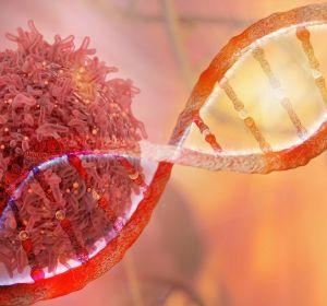 aNSCLC%3A+Analyse+von+ctDNA+kann+Therapie+und+OS+von+Patienten+beeinflussen