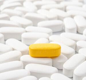 Hochrisiko-nmCRPC%3A++Verl%C3%A4ngertes+Gesamt%C3%BCberleben+mit+Darolutamid